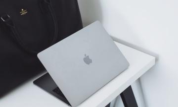 Apple почала продавати нові iPad і MacBook. Але в Україні їх поки немає