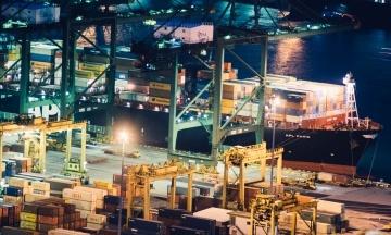 У Філадельфії з судна, що йшло в Європу, вилучили 16 тонн кокаїну. Це одна з найбільших партій в американській історії