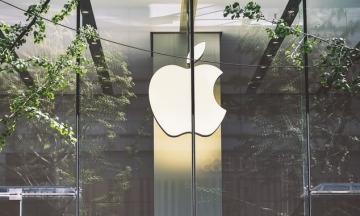 Apple открыла официальное представительство в Украине и начинает борьбу с «серым» импортом