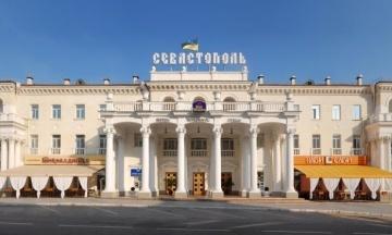 Reuters: В Криму закрилася остання західна мережа готелів