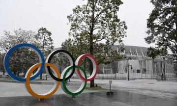 У Росії заявили, що отримали заміну гімну на Олімпійських іграх — це фрагмент композиції Чайковського