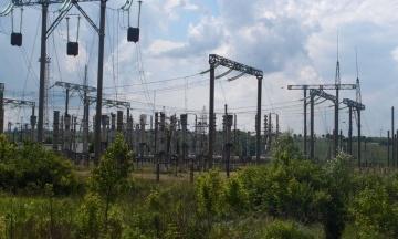 Беларусь не считает «чувствительным» запрет Украины на импорт электроэнергии. Но в случае необходимости готова к поставкам