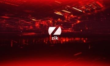 «Мир давно по стандартам не живет». Руководитель холдинга, в который вошел ZIK, планирует переформатировать канал