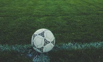 Английские клубы официально покинули футбольную Суперлигу. Остальные — на подходе