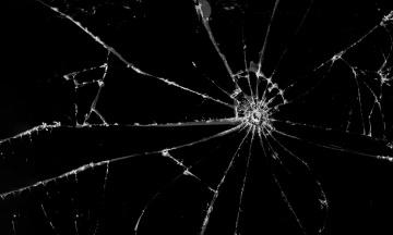Netflix виклав офіційний трейлер майбутнього епізоду «Чорного дзеркала». Гладачам дозволять обрати кінцівку серії