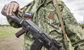 Прокуратура оголосила підозру керівнику «міграційної служби ДНР» у примусовій паспортизації населення