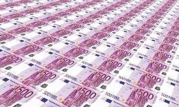 У Євросоюзі задля боротьби з відмиванням коштів можуть обмежити розрахунки готівкою