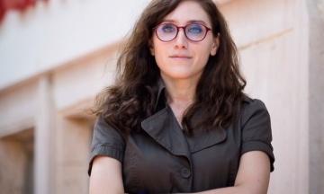 У Туреччині журналістка отримала 13 місяців в'язниці за розслідування про офшори екс-прем'єра