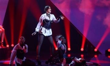 «Євробачення-2019»: політики сперечаються у соцмережах, а глядачів обурила перемога MARUV