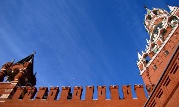 Росія висилає двох болгарських дипломатів. Кремль заявив про «антиросійський психоз»