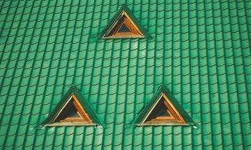 «Давайте штурмовать Бермудский треугольник!» К новому флешмобу в соцсетях уже присоединились 40 тыс. человек