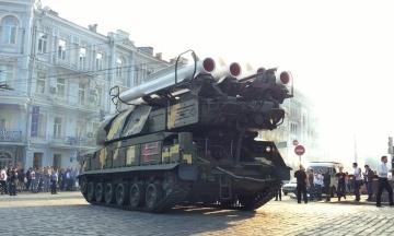 У Києві сьогодні зупинять та змінять рух громадського транспорту. Список маршрутів
