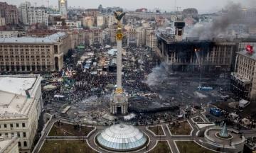 «Жоден правоохоронець не покараний». Спецпрокурор Горбатюк вважає, що судді блокують справи Євромайдану