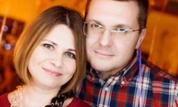 «Наші гроші»: Фірми дружини голови СБУ Баканова фігурували у справі про розтрату держмайна