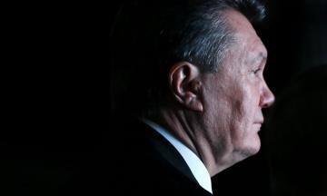«Громадське»: Підозрюваний в отруєнні Скрипалів полковник ГРУ Чепіга-Боширов допоміг Януковичу виїхати з України в 2014 році