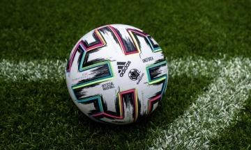 Фінал Євро-2020: на стадіон «Уемблі» допустять 60 тисяч уболівальників