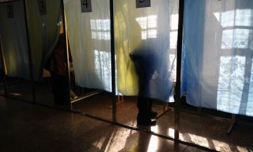 Суд залишив у силі рішення ЦВК про закриття виборчих дільниць на території Росії