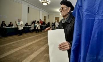 Стало відомо, скільки Україна витратить на проведення виборів президента в 2019