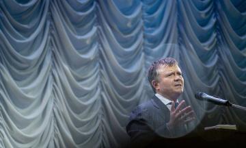 ДБР оголосило про підозру топменеджерам банку «Фінанси та кредит». Їх підозрюють у розтраті понад 2,5 млрд грн