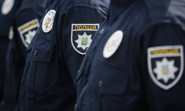 «День тиші» в Україні: поліція зареєструвала 97 повідомлень про порушення
