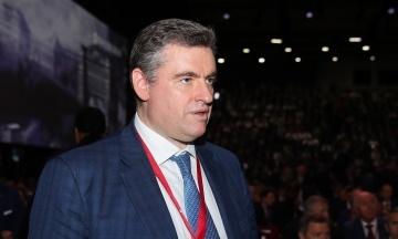 Российского депутата Слуцкого дважды не избрали вице-президентом ПАСЕ. Теперь РФ должна подать другую кандидатуру