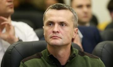 Суд допросил свидетеля в деле похищения Игоря Луценко во время Майдана. Говорит, «титушкам» платили $100 за каждого активиста