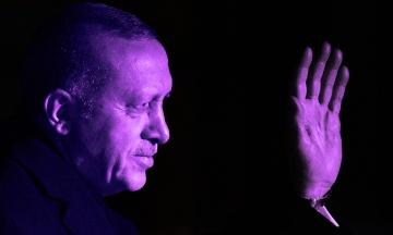 WSJ: Ердоган скаржився Зеленському на тиск Путіна через продаж Україні безпілотників
