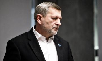 Чийгоз: Українські політв'язні можуть повернутися з Росії 30 серпня