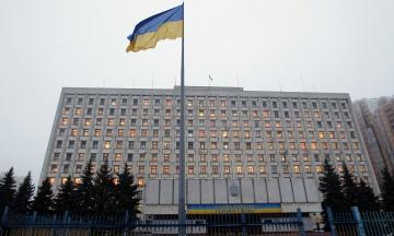 Другий тур виборів президента: ЦВК прийняла протоколи від усіх 199 виборчих округів