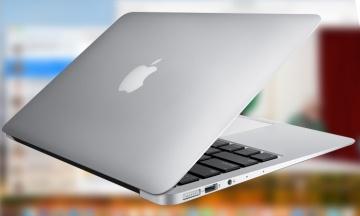 Головне за ніч: головний архітектор Харкова влаштував смертельну ДТП, ОБСЄ не пустили на борт «Механіка Погодіна», Apple випустить дешевий ноутбук