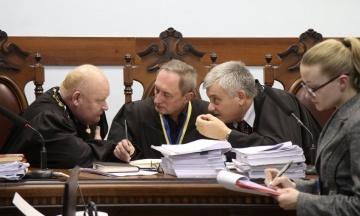 Усилить роль международных экспертов. Венецианская комиссия опубликовала вывод по законам о Высшем совете правосудия