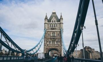 Аваков: Україна та Велика Британія вийшли на новий рівень щодо спрощення візового режиму