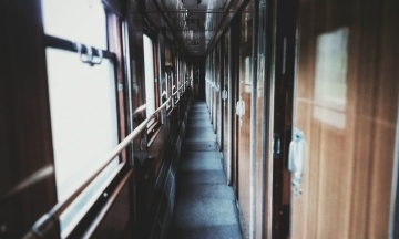 «Укрзалізниця» назначила восемь дополнительных поездов к осенним каникулам