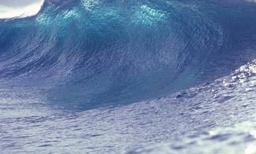 У Тихому океані зафіксували потужний землетрус. Метеорологи оголосили про імовірність цунамі