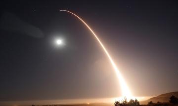 The New York Times: США виходять з договору з Росією про ліквідацію ракет середньої та малої дальності