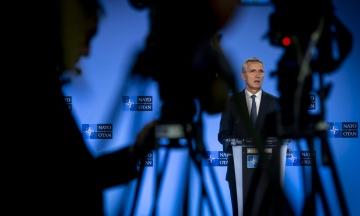 У НАТО заявили, що занепокоєні дедалі більшою залежністю Білорусі від Росії. МЗС РФ вже відреагувало