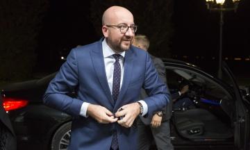 Рада ЄС обрала нового президента. Європейський Центробанк може очолити директор МВФ Крістін Лагард