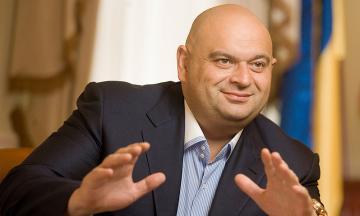 Генпрокуратура викликала на допит екс-міністра екології та власника газодобувної компанії Злочевського
