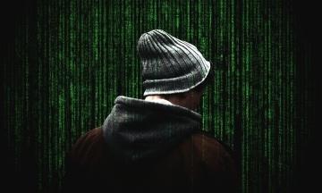 Трьох хакерів з України заарештували за запитом США: що про них відомо
