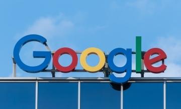 У Google будуть боротися з карлючками користувачів, зробленими у формі статевого органа