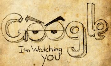 Google відстежувала переміщення користувачів без їх згоди. На компанію подали в суд