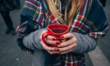 Один чайный пакетик выделяет более 10 млрд частиц микропластика. Это годовая доза для человека