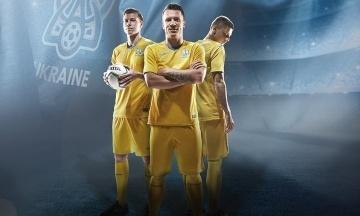 Євро-2020: вирішальний матч України проти Австрії судитиме турецька бригада арбітрів