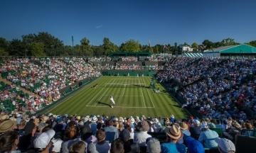 Старейший теннисный турнир Уимблдон меняет правила, чтобы не затягивать матчи