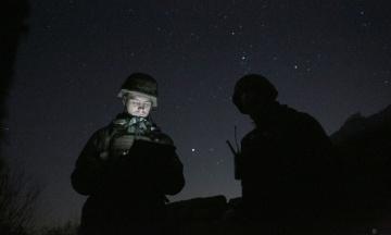 Посли країн НАТО провели зустріч через розгортання російських військ біля кордону з Україною: Кремль підриває мирні зусилля на Донбасі