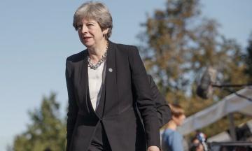 The Telegraph опублікувала список кандидатів на пост прем'єра Великобританії замість Терези Мей