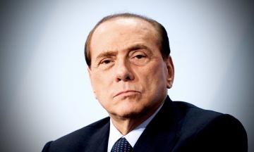 Новий «Мілан». Сильвіо Берлусконі напередодні свого дня народження придбав футбольний клуб