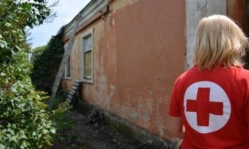 Червоний Хрест: В Україні не впізнали понад тисячу тіл загиблих на Донбасі