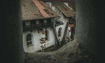 Отключения электричества и панические атаки: в Румынии произошло землетрясение, его почувствовали и в Украине