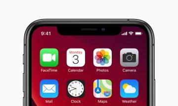 Apple выпустила публичную бета-версию iOS 13